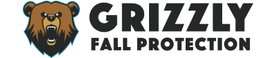 Grizzly Fall Protection